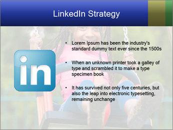 0000084872 PowerPoint Templates - Slide 12