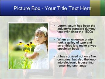 0000084872 PowerPoint Templates - Slide 13