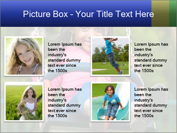 0000084872 PowerPoint Templates - Slide 14