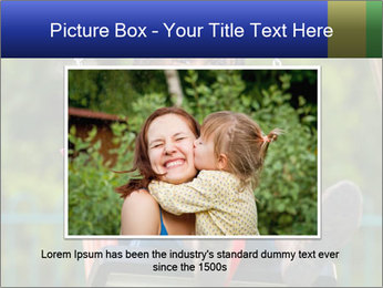 0000084872 PowerPoint Template - Slide 15