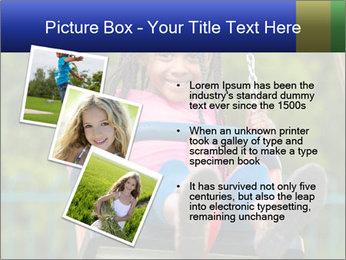 0000084872 PowerPoint Templates - Slide 17