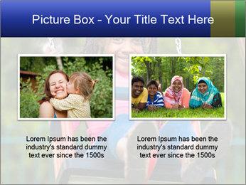 0000084872 PowerPoint Templates - Slide 18