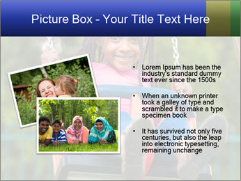 0000084872 PowerPoint Templates - Slide 20