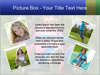 0000084872 PowerPoint Template - Slide 24
