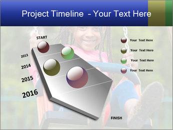 0000084872 PowerPoint Templates - Slide 26