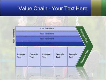 0000084872 PowerPoint Templates - Slide 27