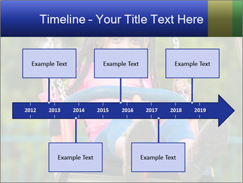 0000084872 PowerPoint Template - Slide 28