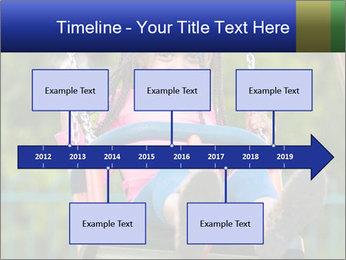 0000084872 PowerPoint Templates - Slide 28