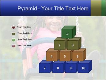 0000084872 PowerPoint Templates - Slide 31