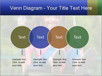 0000084872 PowerPoint Templates - Slide 32