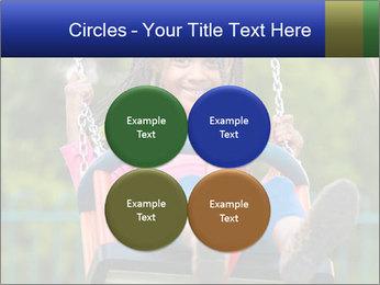 0000084872 PowerPoint Templates - Slide 38