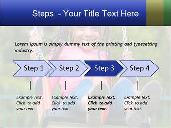 0000084872 PowerPoint Templates - Slide 4