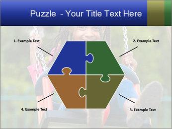 0000084872 PowerPoint Templates - Slide 40