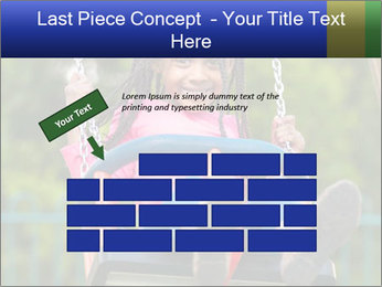 0000084872 PowerPoint Templates - Slide 46