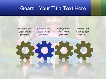 0000084872 PowerPoint Templates - Slide 48