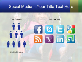 0000084872 PowerPoint Templates - Slide 5