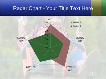 0000084872 PowerPoint Templates - Slide 51