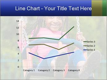 0000084872 PowerPoint Templates - Slide 54
