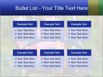 0000084872 PowerPoint Templates - Slide 56