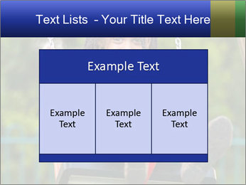0000084872 PowerPoint Templates - Slide 59