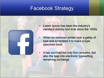 0000084872 PowerPoint Templates - Slide 6