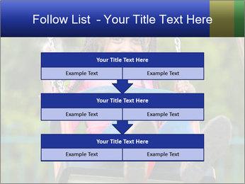0000084872 PowerPoint Templates - Slide 60
