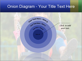 0000084872 PowerPoint Templates - Slide 61