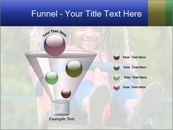0000084872 PowerPoint Templates - Slide 63