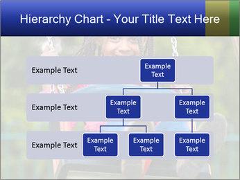 0000084872 PowerPoint Templates - Slide 67