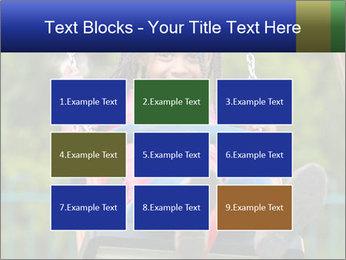 0000084872 PowerPoint Templates - Slide 68