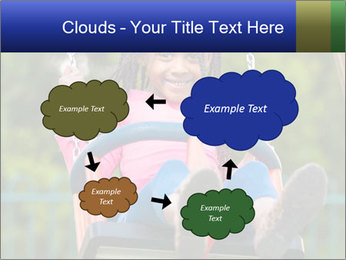 0000084872 PowerPoint Templates - Slide 72