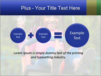 0000084872 PowerPoint Templates - Slide 75