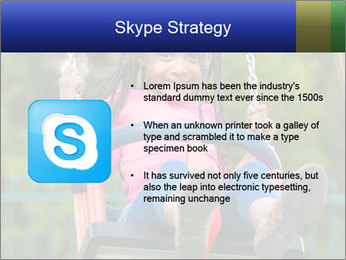 0000084872 PowerPoint Template - Slide 8