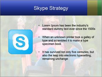 0000084872 PowerPoint Templates - Slide 8