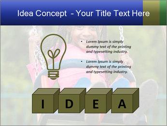 0000084872 PowerPoint Templates - Slide 80