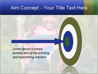 0000084872 PowerPoint Templates - Slide 83