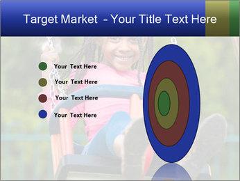 0000084872 PowerPoint Templates - Slide 84