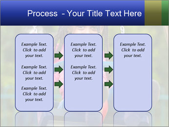 0000084872 PowerPoint Template - Slide 86