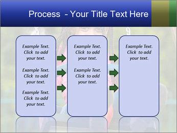 0000084872 PowerPoint Templates - Slide 86