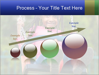 0000084872 PowerPoint Template - Slide 87