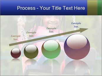 0000084872 PowerPoint Templates - Slide 87