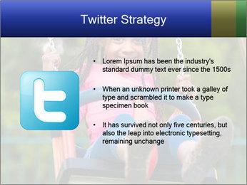 0000084872 PowerPoint Templates - Slide 9
