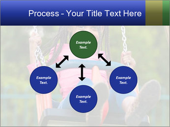 0000084872 PowerPoint Template - Slide 91