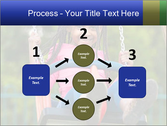 0000084872 PowerPoint Template - Slide 92