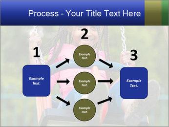 0000084872 PowerPoint Templates - Slide 92