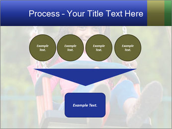 0000084872 PowerPoint Template - Slide 93