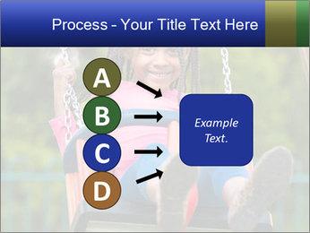0000084872 PowerPoint Templates - Slide 94