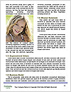 0000084872 Word Templates - Page 4