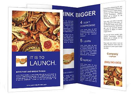 0000084873 Brochure Templates