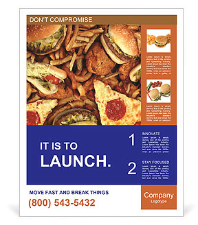 0000084873 Poster Template